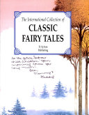 The International Collection of Classic Fairy Tales