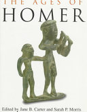 The Ages of Homer