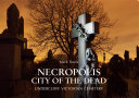 Necropolis City of the Dead Pdf/ePub eBook