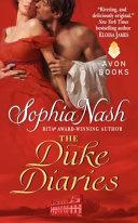 Pdf The Duke Diaries