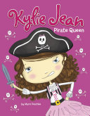 Kylie Jean Pirate Queen Pdf/ePub eBook