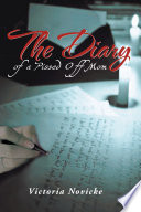The Diary of a Pissed Off Mom