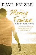Moving Forward Book PDF