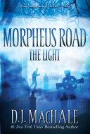 The Light Pdf/ePub eBook