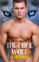 Pdf The Lone Wolf