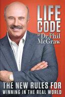 Life Code Pdf/ePub eBook