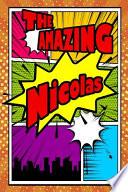 The Amazing Nicolas