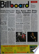 16. Nov. 1968