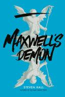 Pdf Maxwell's Demon Telecharger