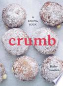 Crumb