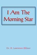 Pdf I Am The Morning Star