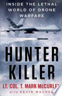 Hunter Killer Book PDF