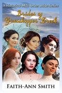 Brides of Grasshopper Creek