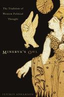 Minerva s Owl