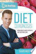 Diet Diagnosis