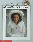 The Little Princess image