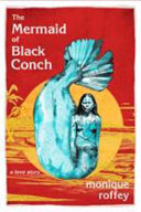 Pdf The Mermaid of Black Conch