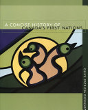A Concise History of Canada s First Nations