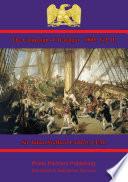 The Campaign of Trafalgar     1805
