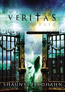 The Veritas Conflict [Pdf/ePub] eBook