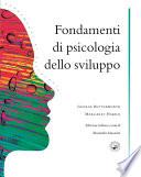 Fondamenti Di Psicologia Dello Sviluppo Book