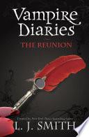 The Vampire Diaries The Reunion