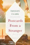 Postcards From A Stranger Pdf/ePub eBook