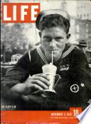 Nov 5, 1945