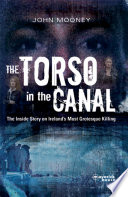 Read Online The Torso in the Canal For Free