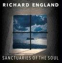 Pdf Sanctuaries of the Soul