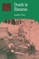 Death in Banaras