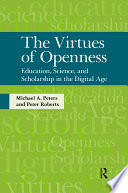 Virtues of Openness