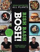 Bish Bash Bosh! [Pdf/ePub] eBook