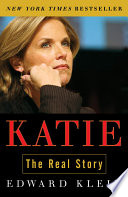 Read Online Katie For Free