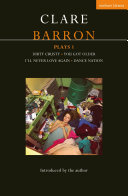 Clare Barron Plays 1 Pdf/ePub eBook