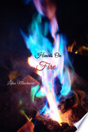 Hearts On Fire Book