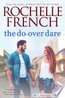 The Do-Over Dare