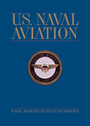 U.S. Naval Aviation