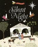 Silent Night [Pdf/ePub] eBook