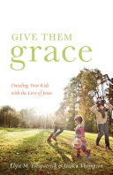 Give Them Grace Pdf/ePub eBook