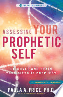 Assessing Your Prophetic Self
