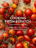 Cooking from Scratch [Pdf/ePub] eBook