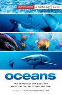 Pdf Oceans Telecharger