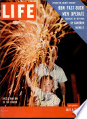 Jul 4, 1955