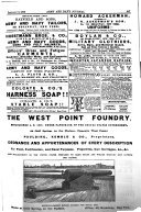 Army Navy Air Force Journal Register