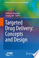 Targeted Drug Delivery   Concepts and Design