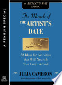 The Miracle Of The Artist S Date Book