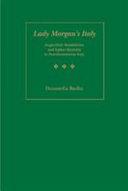 Lady Morgan's Italy