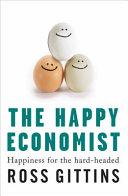 The Happy Economist