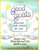 Pdf Good Goats Telecharger
